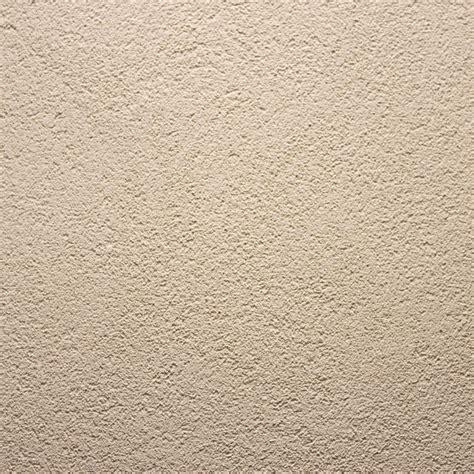 sand texture paint textures teifs e lastic and teifslastic elastomeric