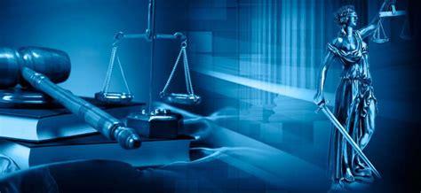 34th District Court Search Romulus Criminal Lawyer In Romulus Mi Criminal Attorney For 34th District Court