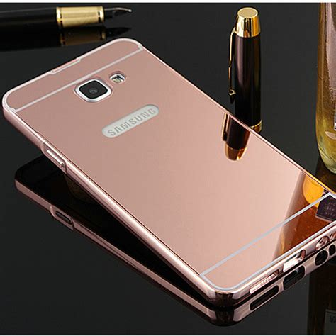 Silicon Casing Softcase Jokowi Indonesia Samsung A3 2016 A310 samsung a36 promotion shop for promotional samsung a36 on aliexpress