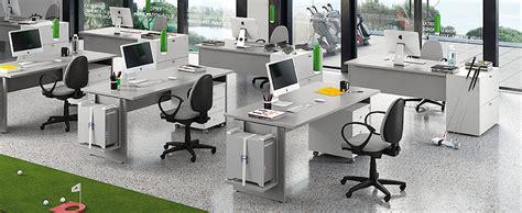 pc per ufficio scrivanie porta computer