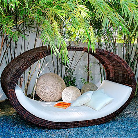 14 outdoor beds perfect for summer naps outdoor daybed outdoor bed nap spots sunset