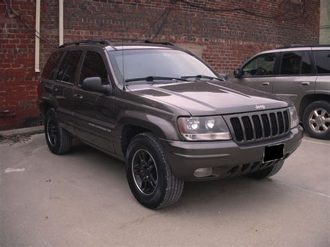 jeep cherokee grey 100 jeep grand cherokee gray best 25 jeep cherokee