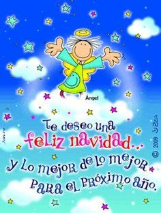imagenes zea feliz navidad 1000 images about tarjetas zea ocasiones especiales on