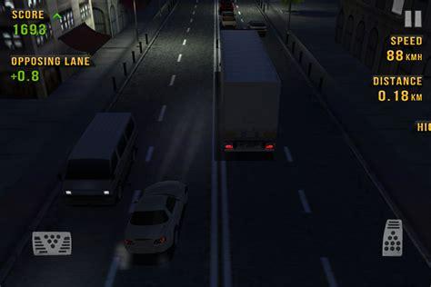 mod game traffic racer images traffic racer mod db