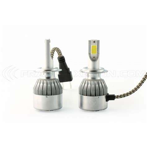 lada xenon h4 lada led 24v 28 images for lada niva 4x4 headlights