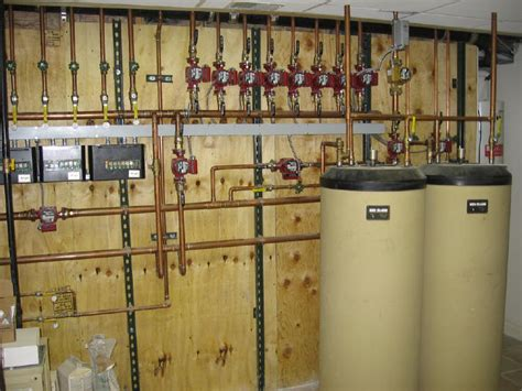 Design Plumbing Staten Island by Residential Boilers Mpc Plumbing And Heating Inc