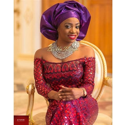 nigerian traditional wedding styles images select a fashion style wedding post select a fashion style