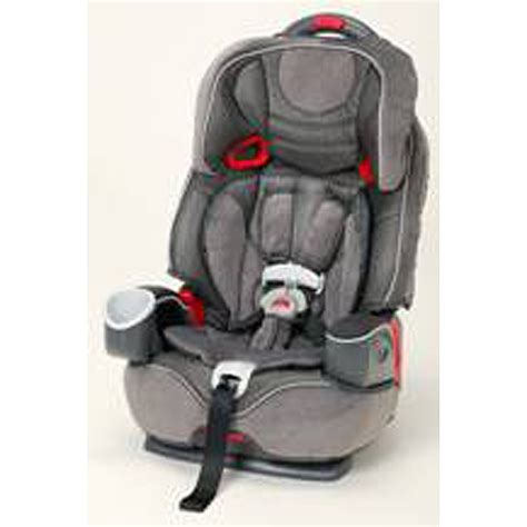 what is the weight requirement for a booster seat booster seat weight