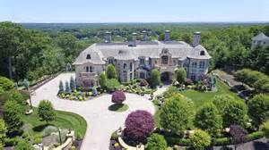 home design center new jersey new jersey luxury real estate for sale christie s