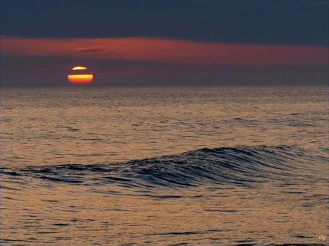 1000 id 233 es sur le th 232 me photos coucher de soleil sur