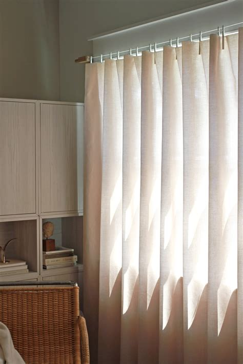 cover curtain amm blog kvadrat s new ready made curtain is here to