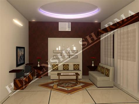 Drawing Room Interior Design by Interior Exterior Plan Living Room Design For Limited Spaces