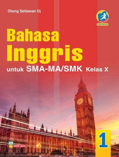 Harga Buku Pkn Kelas 10 buku sejarah indonesia sma ma smk kelas x wajib