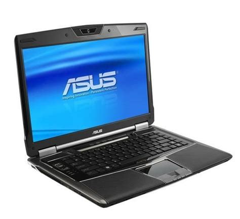 Laptop Asus Windows 7 Ultimate new coolest gadgets asus vx5 a2b lamborghininew technology gadgets electronic gadgets sclick