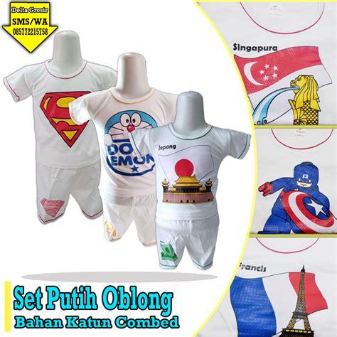Baju Anak Kaos Anak Oblong Murah pusat grosir setelan oblong anak murah 15ribuan 0857