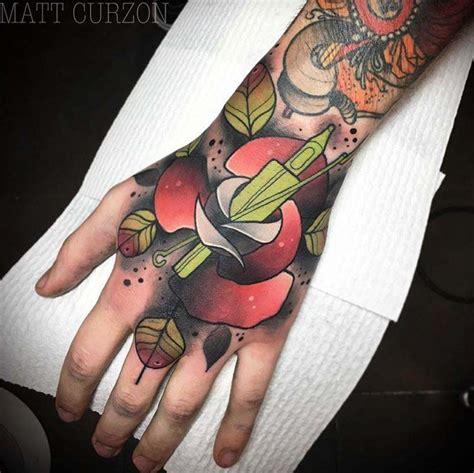 full hand tattoo pics tattoo full hand www imgkid com the image kid has it
