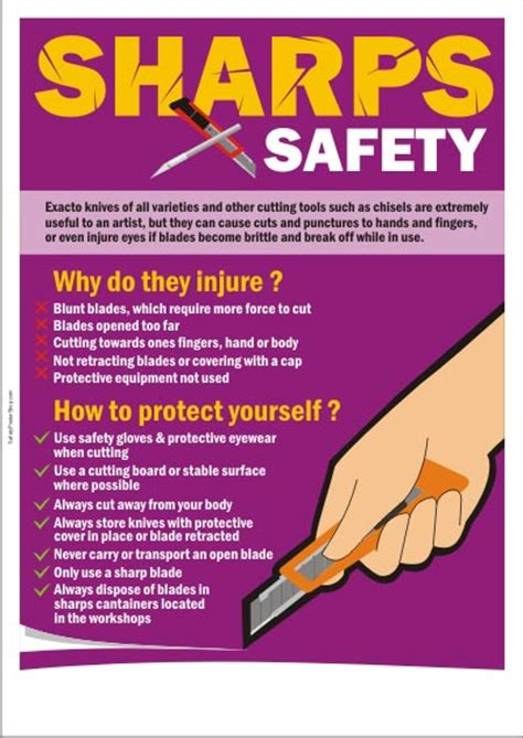 children safety posters safety poster shop