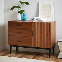 west elm bedroom sale modern bedroom dressers and chest of drawers west elm