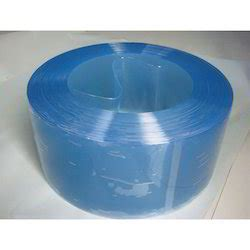 Harga Clear Pvc Sheets pvc sheet manufacturers suppliers of
