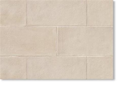 Color Combination For Wall coronado stone products classic series