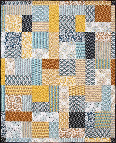 Quilt Pattern Turning Twenty | turning twenty the original book 1 at friendfolks by