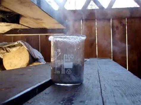 hydrofluoric acid bathtub hydrofluoric acid buzzpls com
