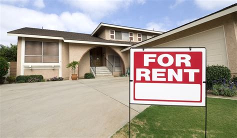 rent to own homes 101 newson6 tulsa ok news