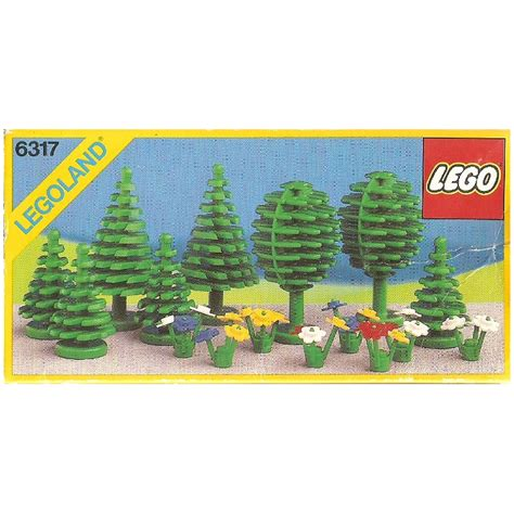 lego fruit tree 3470 comes in brick owl lego marketplace