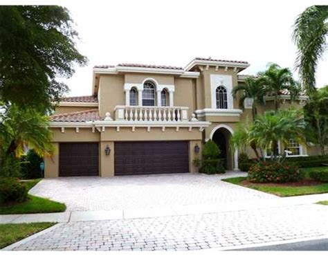luxury homes boca raton florida house decor ideas