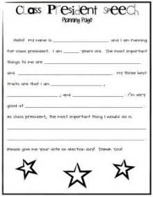 Presidential Speech Outline by 25 Best Ideas About Student Council Speech On Rtca Dinner Speaking Tips And