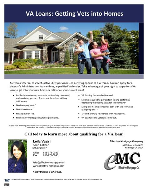 can you use va loan to build a house can i use my va loan to build a house 28 images fbc builder can i use my va loan