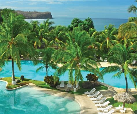 christmas vacation deals all inclusive