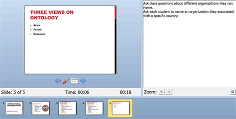 microsoft powerpoint tutorial notes free powerpoint tutorial using notes ms office 2010