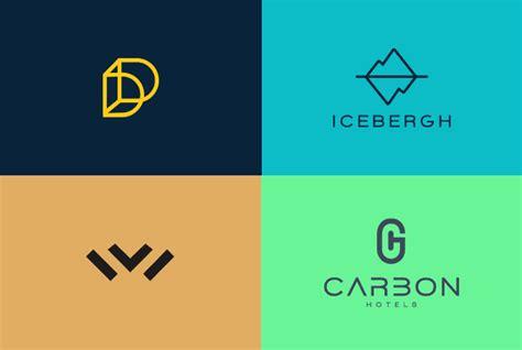 minimalistic logo design a simple and minimalist logo fiverr
