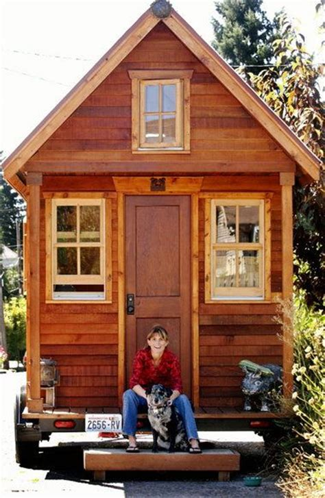 Tiny Houses Tumbleweed Tiny House Company I Love The Tumbleweed Tiny Houses Cost