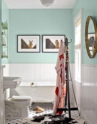 seafoam bathroom seafoam green bathroom bathrooms pinterest