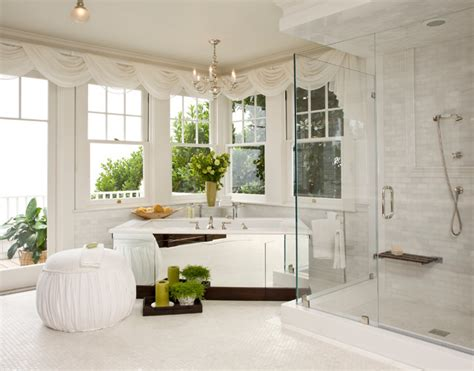 dutch colonial interior design santa barbara dutch colonial beach style bathroom