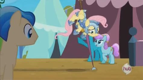 my little pony friendship is magic season 4 ep1 season 3 part 4 my little pony friendship is magic photo