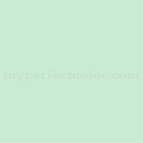 pittsburgh paints 105 2 sweet pea match paint colors myperfectcolor