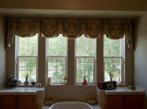 Kingston Valance kingston valance window treatments