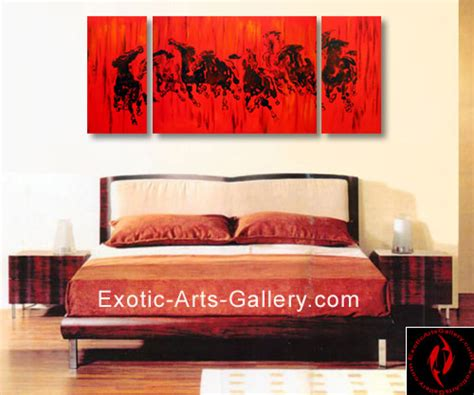 feng shui art for bedroom bedroom feng shui painting