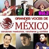 imagenes de calaveras rancheras m 218 sica ranchera quot mexicana quot
