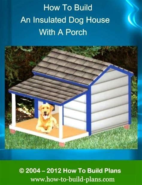 1000 images about dog kennel designs on pinterest dog best 25 dog house plans ideas on pinterest diy dog