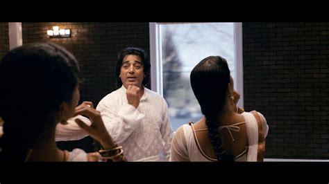 Vishwaroopam 2013 Full Movie Download Vishwaroopam 2013 Movie 1080p Full Hd Hd Movies Free