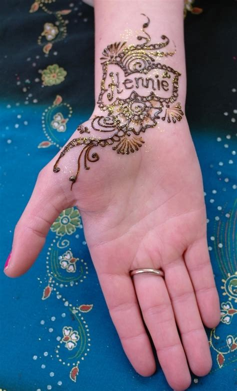 henna design names 30 best images about henna art on pinterest henna henna