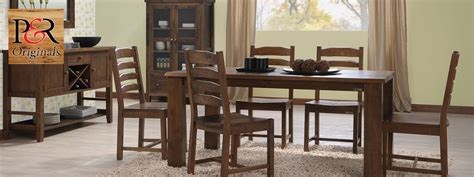 Dining Table And Bench Set Singapore Solid Wood Dining Furniture Tables Chairs Extensions