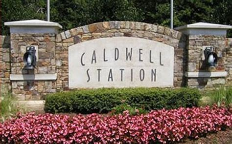 houses for sale in cornelius nc caldwell station homes for sale in cornelius nc popular subdivision