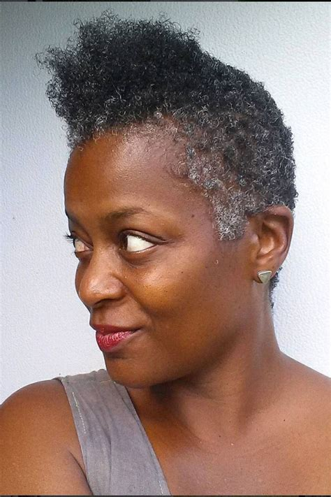 hairstyles for african american men over 50 african american male over 50 hairstyles beautiful black