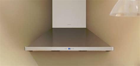 range hood for 12 inch deep cabinet zephyr range hood light zephyr ztee36as range hood
