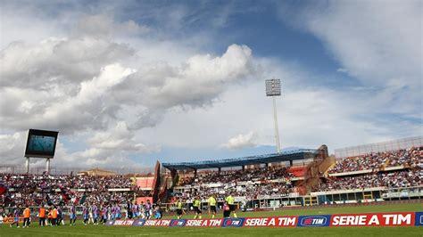Calendrier Test Match Rugby 2017 En Direct Live Italie Fidji Test Match 11